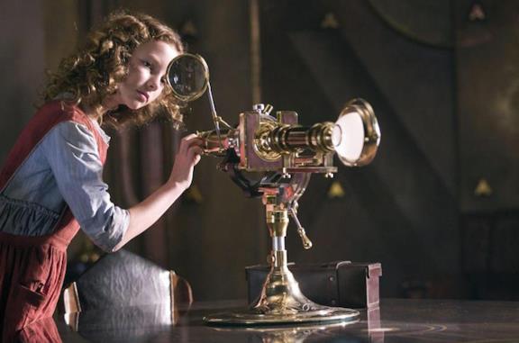 La bussola d'oro: tutte le differenze tra libro e film