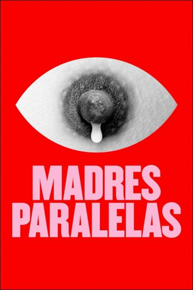 Poster Madres paralelas