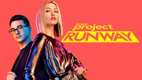 Project Runway