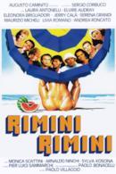 Poster Rimini Rimini