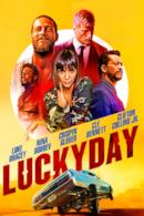Poster Lucky Day