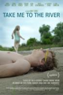 Poster Take Me to the River