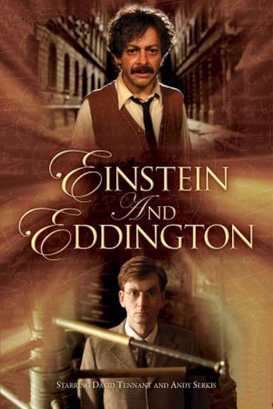 Poster Il mio amico Einstein