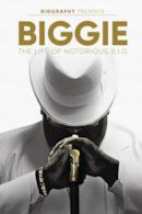 Poster Biggie: The Life of Notorious B.I.G.