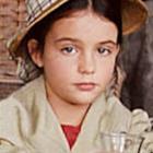 Anaïs Durand