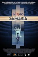 Poster Intrigo: Samaria – L'omicidio Vera Kall