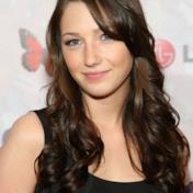 Natalie Dreyfuss