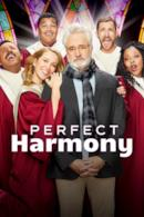 Poster Perfect Harmony