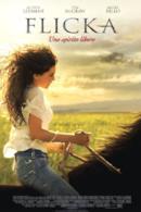 Poster Flicka - Uno spirito libero