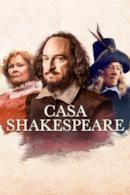 Poster Casa Shakespeare