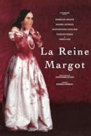 Poster La regina Margot
