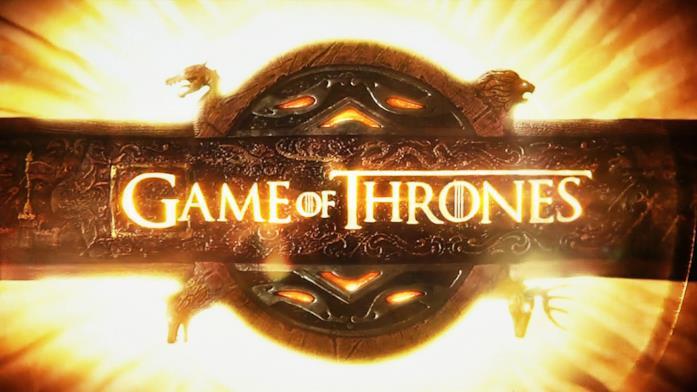 Bethesda al lavoro su un gioco dedicato a Game of Thrones?