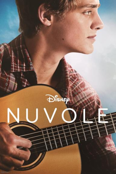 Poster Nuvole