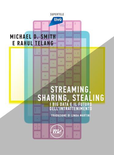 Il volume di Smith e Telang