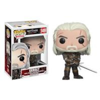 Funko-Pop Geralt