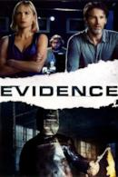 Poster Evidence