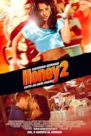 Poster Honey 2 - Lotta ad ogni passo