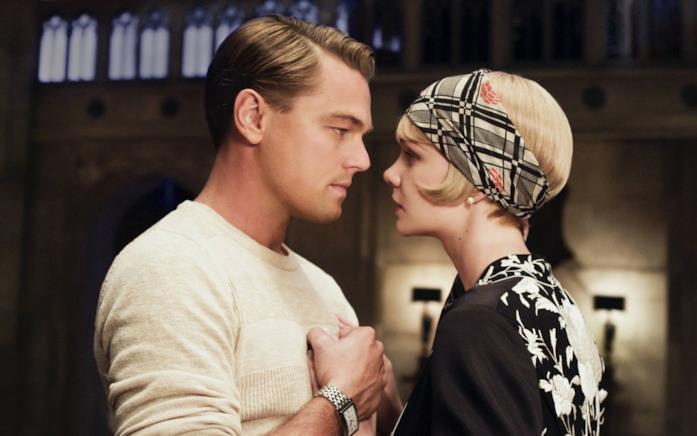 Il Grande Gatsby Le Frasi Piu Belle Di Libro E Film