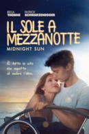 Poster Il sole a mezzanotte - Midnight sun