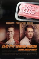 Poster Fight Club