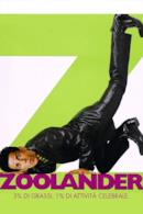 Poster Zoolander