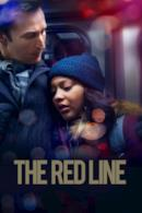 Poster The Red Line