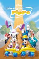Poster Estremamente Pippo
