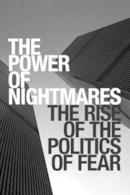 Poster The Power of Nightmares