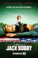 Poster Jack & Bobby