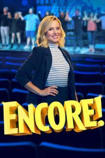 Poster Encore!