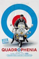 Poster Quadrophenia