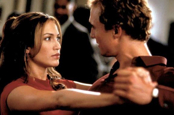 Prima o poi mi sposo, trama e cast del film con Jennifer Lopez