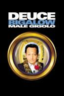 Poster Deuce Bigalow - Gigolò per sbaglio