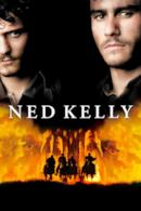 Poster Ned Kelly