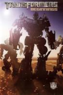 Poster Transformers: Beginnings