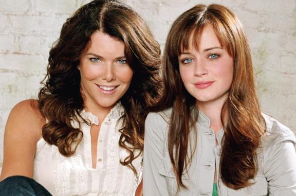Una Mamma per Amica: 7 attori apparsi in Gilmore Girls prima di sfondare nel mondo della televisione e del cinema