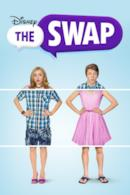 Poster The Swap