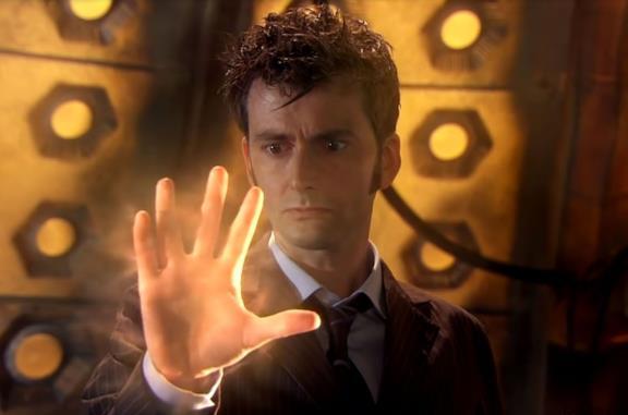 Chi è Doctor Who? Tutte le identità (e rigenerazioni) del Dottore