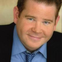 Steve Monroe