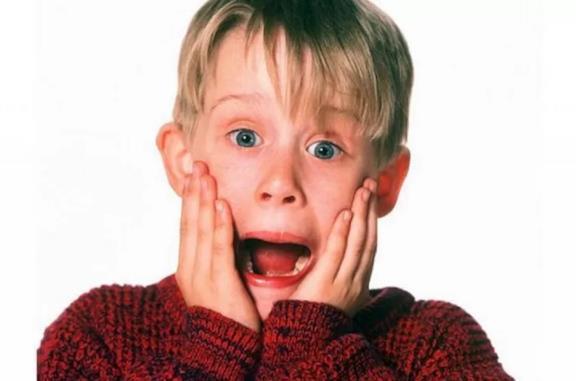 Mamma, ho perso l'aereo: i film (e gli speciali ritorni) della saga con Macaulay Culkin