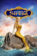 Poster Il segreto della sirena