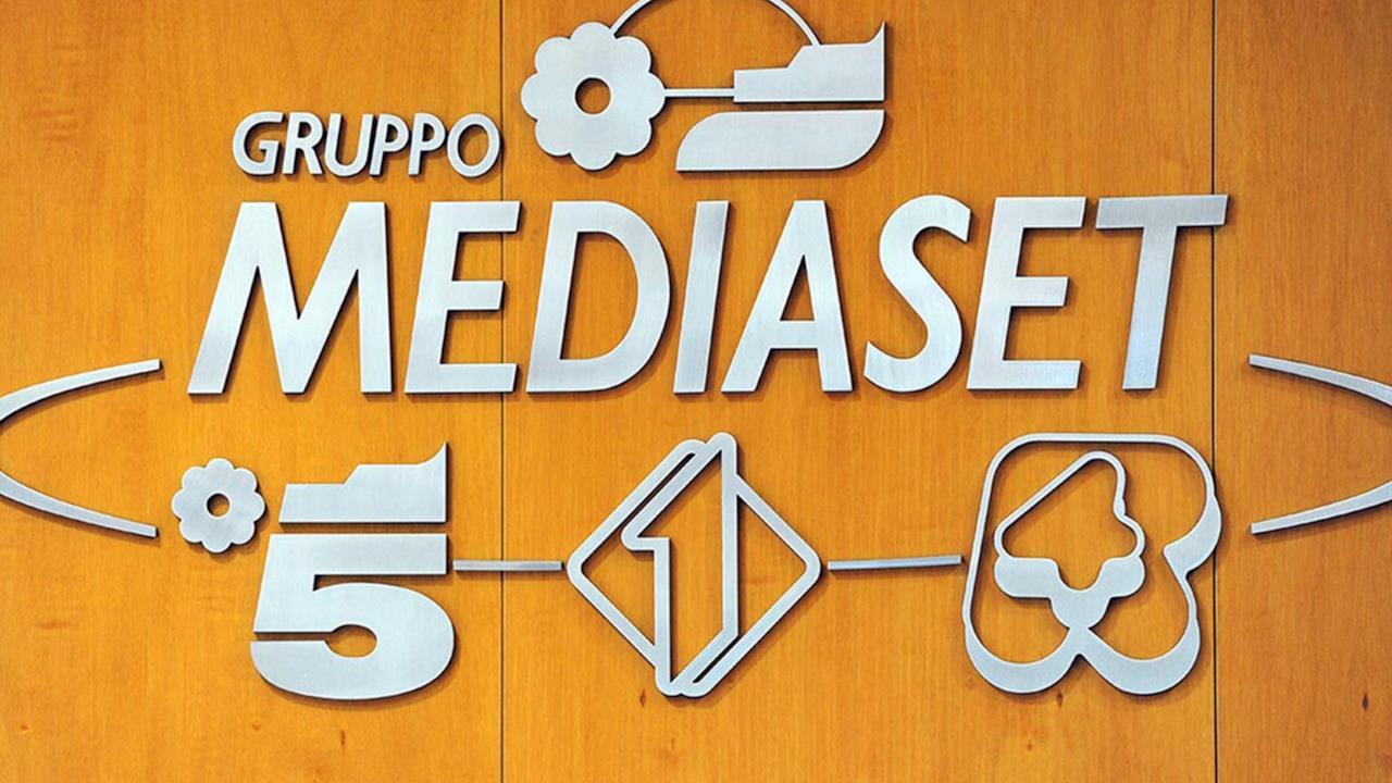 Novità e variazioni dei palinsesti di dicembre sulle reti Mediaset