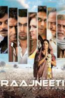 Poster Raajneeti
