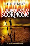 Poster L'ombra dello scorpione