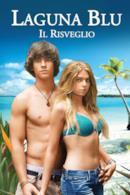 Poster Laguna blu: Il risveglio