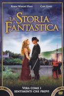 Poster La storia fantastica