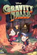 Poster Gravity Falls