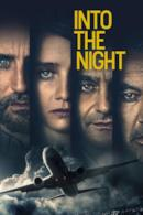 Poster Into the Night