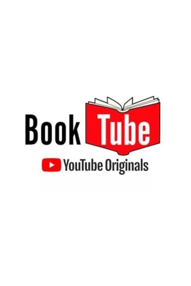 Poster BookTube