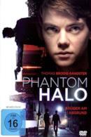Poster Phantom Halo